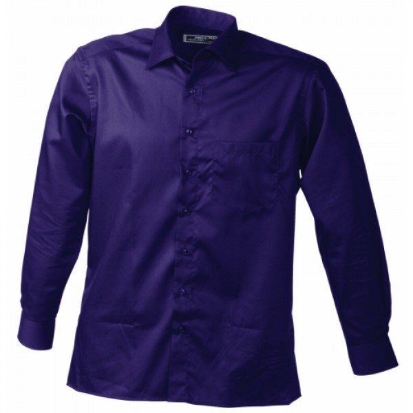 legjobb karcsúsító ingek)