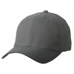 Original Flexfit Cap, szürke L/XL